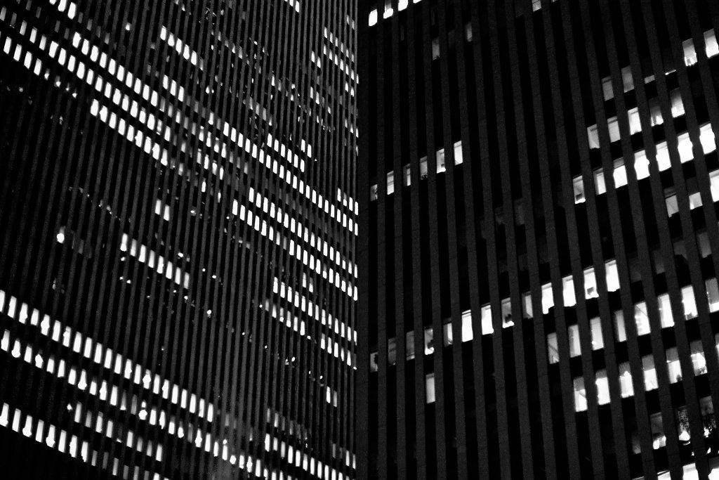 USA, New York, 2010
