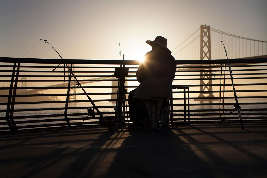 USA, San Francisco, 2011