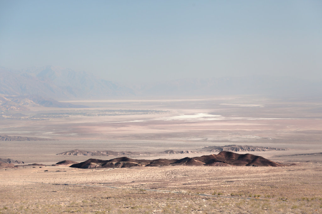 Death Valley 2014